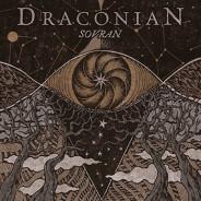 Review: Draconian – Sovran