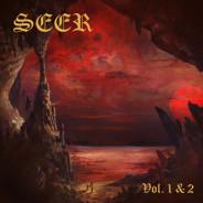 Review: Seer – Vol. 1 & 2