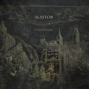 Review: Alastor – Waldmark