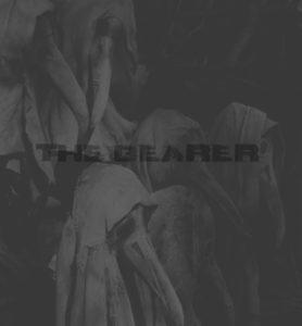 Bearer cover art