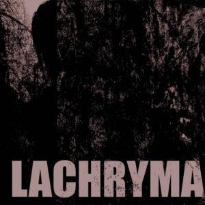 Lachrymalice - Lachrymalice cover art