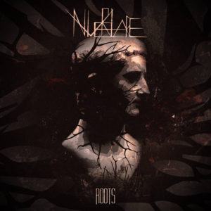 Niverlare - Roots cover art