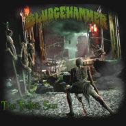 Interview: Sludgehammer