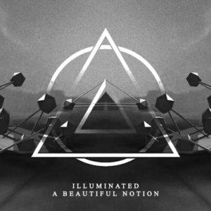Strikebreaker - Illuminated cover art
