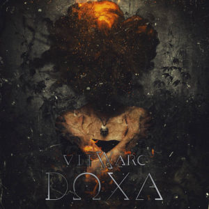 VII ARC - Doxa cover art