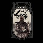 Review: Vainaja – Verenvalaja