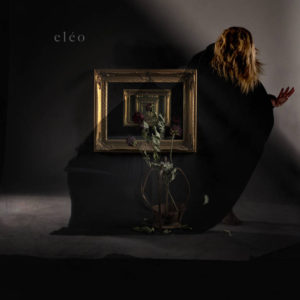 selve - Eleo cover art