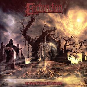Enchiridion cover art