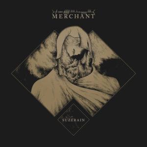 Merchant - Suzerain cover art