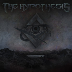 The Hypothesis - Origin cover art