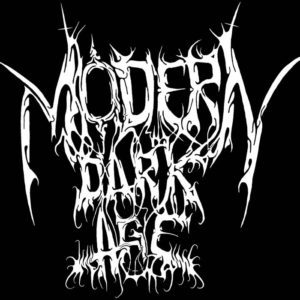 Modern Dark Age - Endless Doom