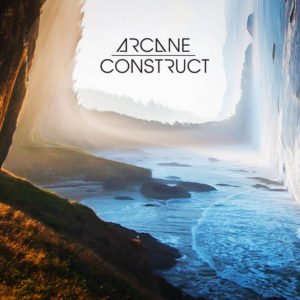 arcane-construct-cover-art