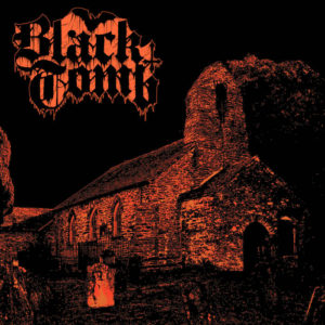 black-tomb-cover-art