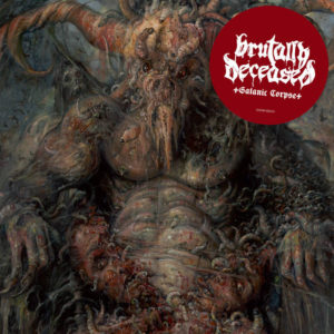 brutally-deceased-satanic-corpse-cover-art