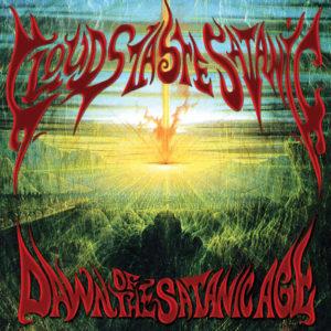 clouds-taste-satanic-dawn-of-the-satanic-age-cover-art