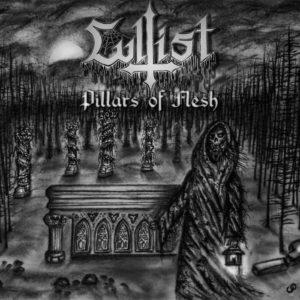 cultist-pillars-of-flesh-cover-art