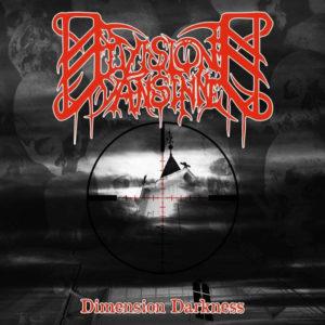 division-vansinne-dimension-darkness-cover-art