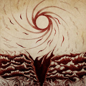 dysylumn-chaos-primordial-cover-art