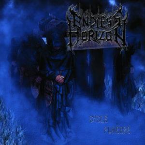 endless-horizon-cycle-funebre-cover-art