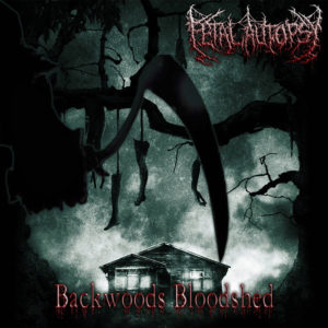 fetal-autopsy-backwoods-bloodshed-cover-art