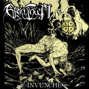 grimtotem-invunche-cover-art