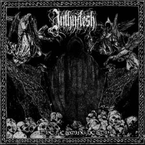 inthyflesh-flaming-death-cover-art