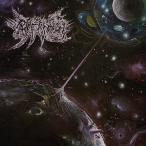 mare-cognitum-luminiferous-aether-cover-art