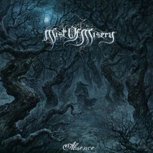 mist-of-misery-absence-cover-art