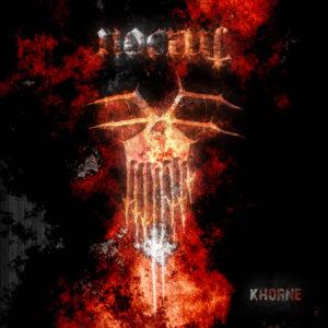 nocrul-khorne-cover-art