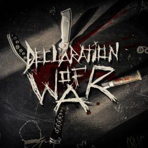 quake-the-earth-declaration-of-war-cover-art