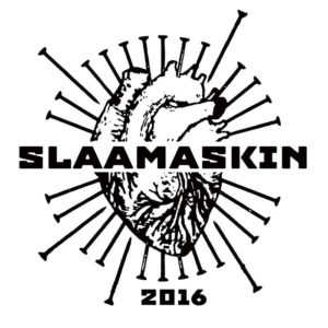 slaamaskin-ep-cover-art