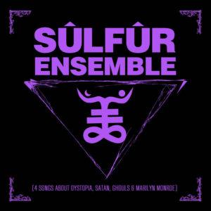 sulfur-ensemble-i-cover-art