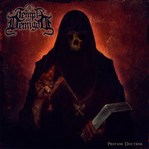 temple-of-demigod-profane-doctrine-cover-art
