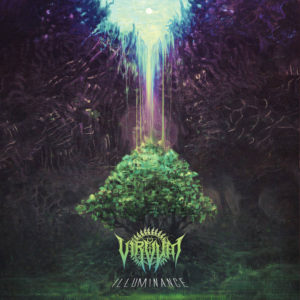 virvum-illuminance-cover-art