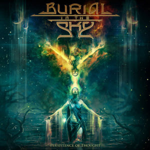 burial-in-the-sky-persistence-of-thought-cover-art