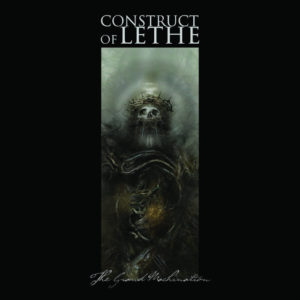 construct-of-lethe-the-grand-machination-cover-art