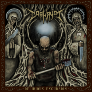 darkrypt-delerious-excursion-cover-art