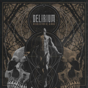delirium-recolector-de-almas-cover-art