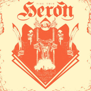 heron-fire-twin-cover-art