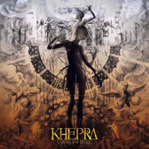 khepra-cosmology-divine
