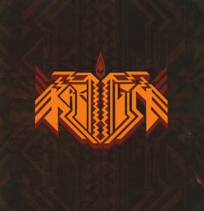 kremlin-cover-art