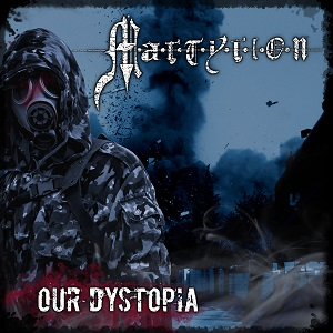 martyrion-our-dystopia-cover-art