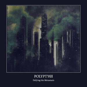 polyptych-defying-the-metastasis-cover-art