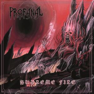 profanal-supreme-fire-cover-art