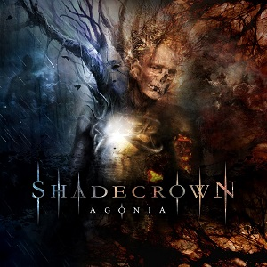 shadecrown-agonia-cover-art