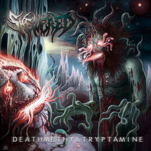 skewered-deathmethyltryptamine-cover-art