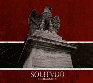 solitvdo-hierarkhes-cover-art