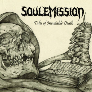 soulemission-tales-of-inevitable-death-cover-art