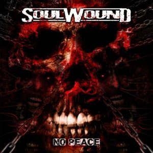 soulwound-no-peace-cover-art