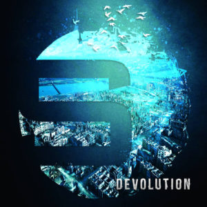 subscale-devolution-cover-art